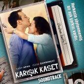 Karışık Kaset (Film Müzikleri) by Various Artists