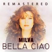 Bella ciao by Milva