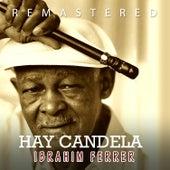Ay Candela by Ibrahim Ferrer