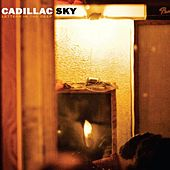 Letters in the Deep by Cadillac Sky