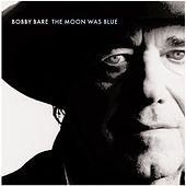 The Moon Was Blue by Bobby Bare