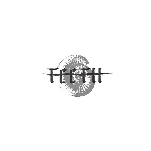 Unremittance by The Teeth