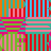 Panda Bear Meets The Grim Reaper by Panda Bear