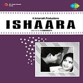 Ishaara (Original Motion Picture Soundtrack) by Various Artists