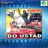 Do Ustad (Original Motion Picture Soundtrack) by Various Artists