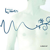 Waves by Heiko Laux