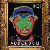 Addendum by KO