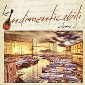 Le indimenticabili, Vol. 2 by Various Artists