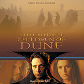 Children Of Dune by Brian Tyler