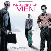 Matchstick Men by Various Artists