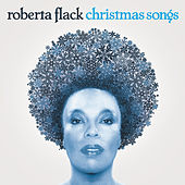 Christmas Songs by Roberta Flack