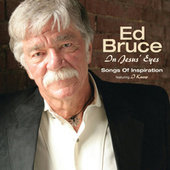 In Jesus' Eyes by Ed Bruce