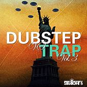 Dubstep vs Trap Vol. 3 by Various Artists