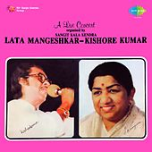 A Live Concert organised by Sangit Kala Kendra by Various Artists