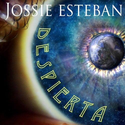 Despierta by Jossie Esteban
