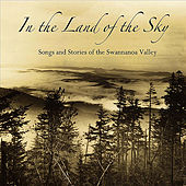 In the Land of the Sky by Various Artists