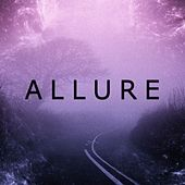 In The Beginning by Allure