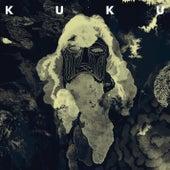 Kuku by Flako