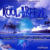 Kool Breeze Riddim by Various Artists
