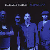 Rolling Stock by Bluesville Station