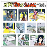 In the Dead of Summer by Desi