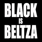 Black Is Beltza by Fermin Muguruza