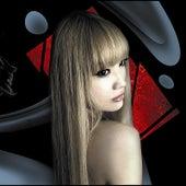 Kerguelen Vortex by Aural Vampire
