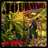 Buddin' by Journeymen