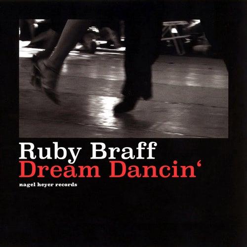 Dream Dancin' by Ruby Braff