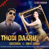 Thodi Daaru by Mika Singh