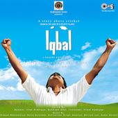 Iqbal (Original Motion Picture Soundtrack) by Various Artists