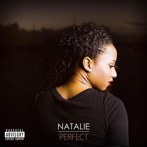Perfect by Natalie