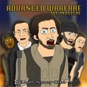 Advanced Warfare the Musical by Logan Hugueny-Clark