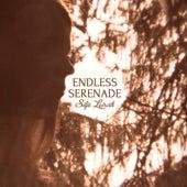 Endless Serenade by Silje Leirvik