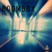 Boombox, Vol.03 by Various Artists