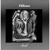 Oblivion by Noel