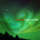 Rogue Satellite by Omni Trio