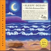 Sleepy Ocean by Dr. Jeffrey Thompson