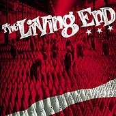 The Living End von The Living End