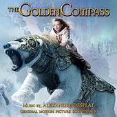 The Golden Compass: Original Motion Picture Soundtrack by Various Artists