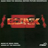 Blink by Various Artists