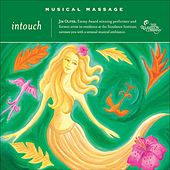 Musical Massage InTouch by Jim Oliver