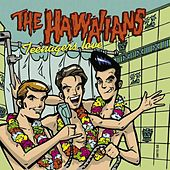 Teenagers Love by The Hawaiians