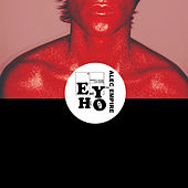 Robot L.O.V.E. by Alec Empire
