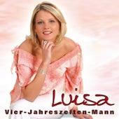 Vier Jahreszeiten Mann by Luisa (2)