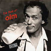The Best Of Hans-Werner Olm by Hans Werner Olm