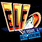 Alkohol & Alte Scheine by Elf