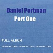 Port One - The Album by Daniel Portman