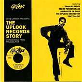 Uplook Records Story von Various Artists