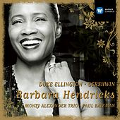 Barbara Hendricks: Gershwin & Ellington by Various Artists